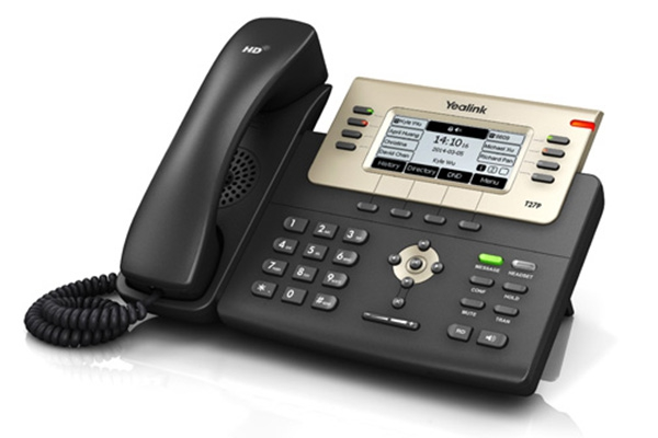 yealink-sip-t21p-entry-level-ip-phone-with-poe