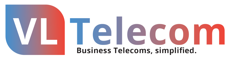 Landline Call Rates – Virtual Landlines | Business Telecoms