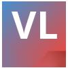 Virtual Landlines Favicon image for requesting a Zapier API key