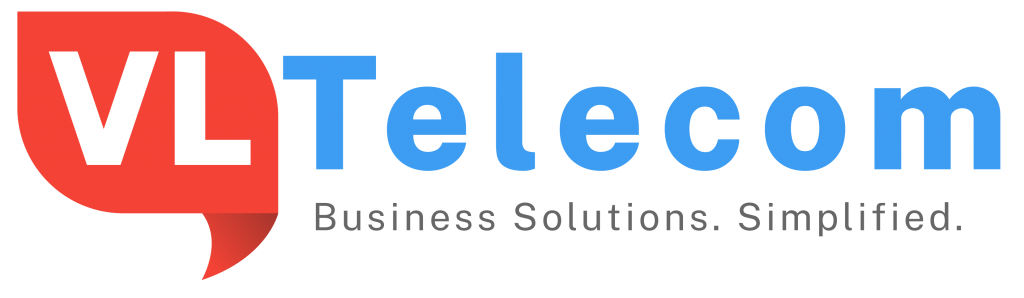 Virtual Landlines & Mobile Telecom Solutions | Virtual Numbers Worldwide